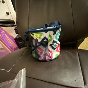 Thirty-One Summer Fun Caddy